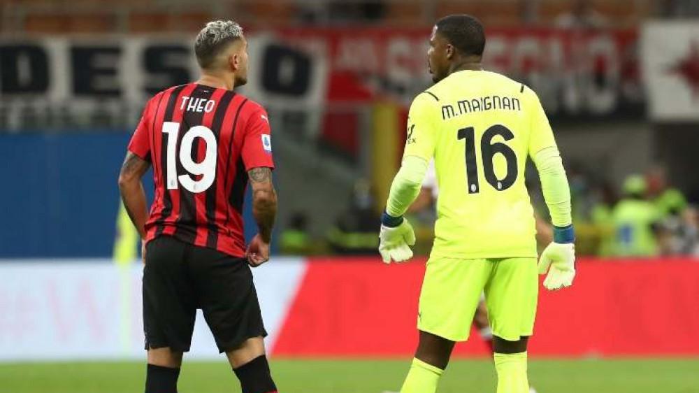 Milan, allarme infortuni, i rossoneri continuano a perdere giocatori importanti