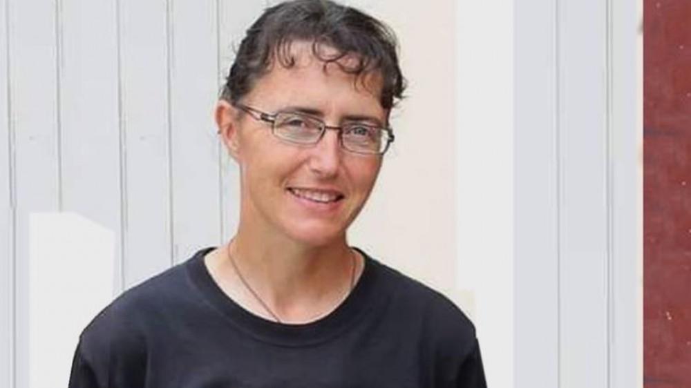 Missionaria laica italiana assassinata in Perù, Nadia De Munari aveva 50 anni