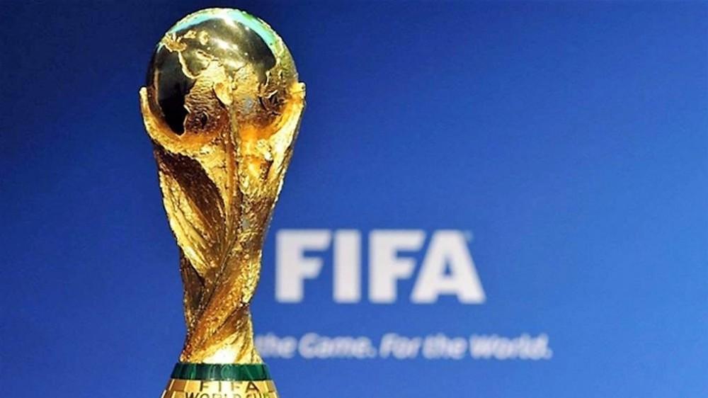 Mondiali di calcio ogni due anni, il sindacato dei giocatori boccia il progetto della Fifa