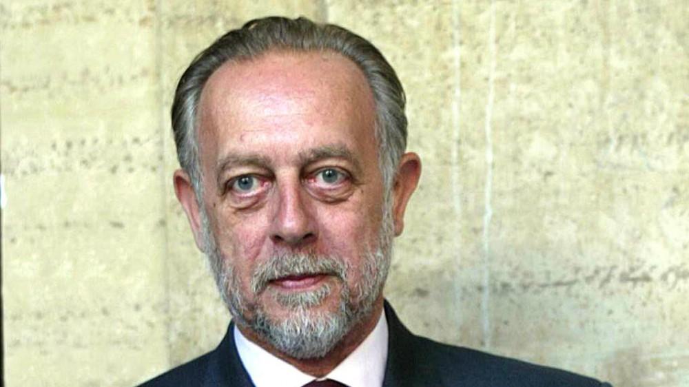 Morto il Principe Amedeo di Savoia-Aosta, aveva 77 anni