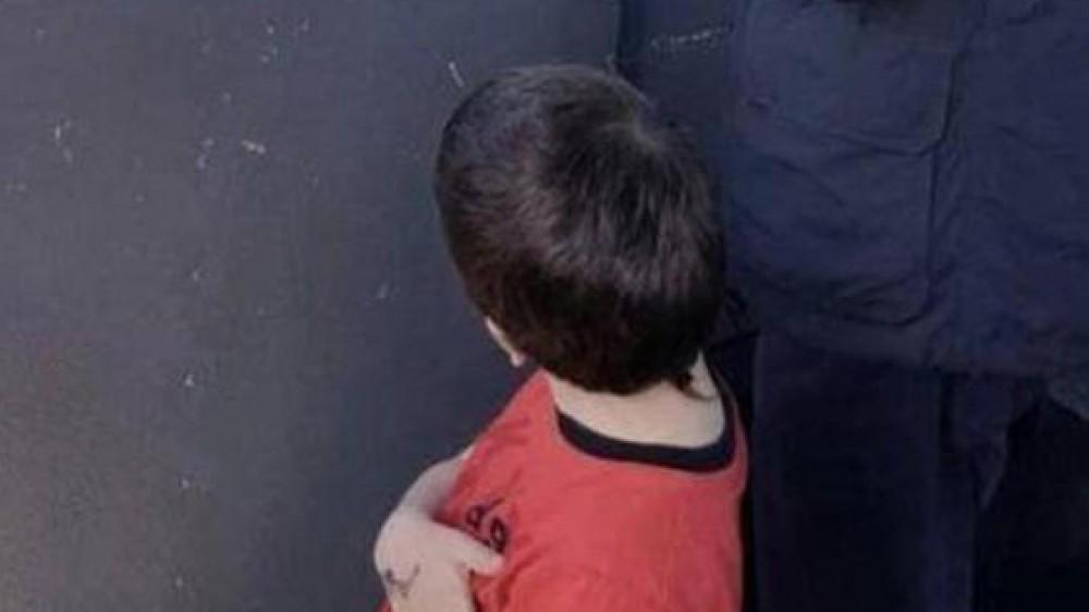Mottarone: il piccolo Eitan è stato dimesso dall' ospedale Regina Margherita di Torino, è tornato a casa con la zia
