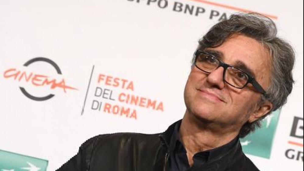 Musica, Gaetano Curreri in terapia intensiva, malore durante il concerto