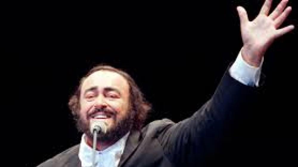 """""""Musica Maestro !"""", a fine agosto e inizio settembre Modena ricorderà Luciano Pavarotti"""