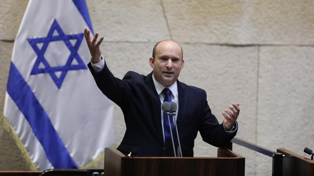 Naftali Bennet è il nuovo premier israeliano, ieri il voto della Knesset che ha messo fine all'era Netanyahu