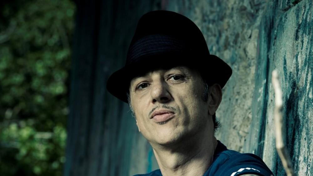 """Neffa su RTL 102.5: """"In questo nuovo disco ho lasciato il rap e non è stato facile"""""""
