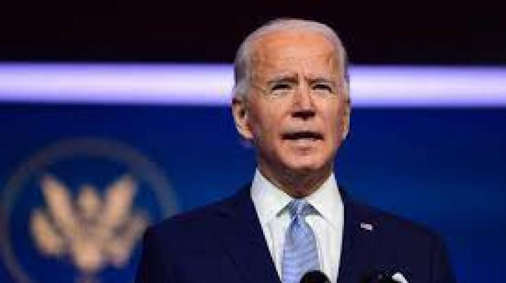Negli Stati Uniti Joe Biden chiede di dare 100 dollari, come incentivo, a tutti i nuovi vaccinati contro il Coronavirus