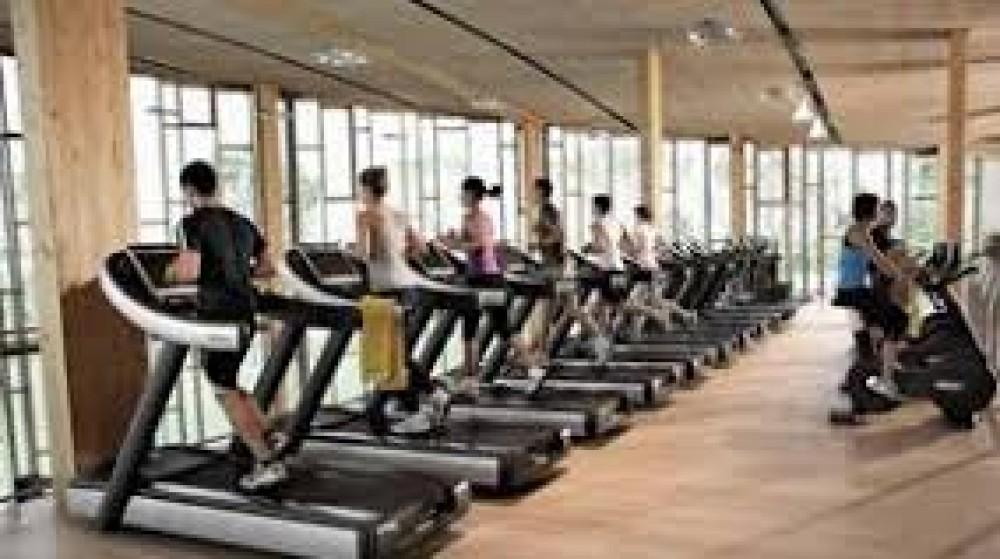 Nel 2020, in Italia, persi due miliardi di euro, a causa del Covid, nel settore fitness e delle palestre