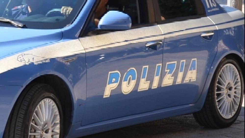 Nel 2020 nove chiamate al 113 ogni minuto, i numeri di un anno di lavoro della Polizia di Stato