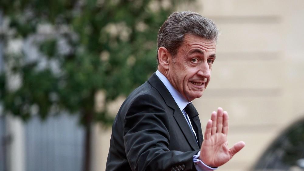 Nicolas Sarkozy condannato a un anno di carcere, l'ex presidente francese accusato di finanziamento illegale