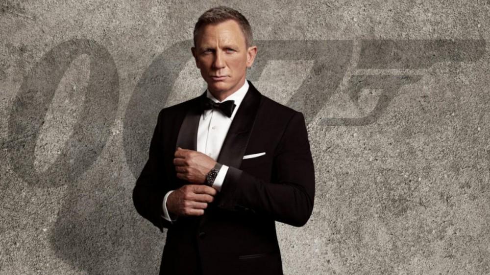 No time to die: passato e futuro si scontrano nel film che segna un punto di non ritorno per la saga di 007