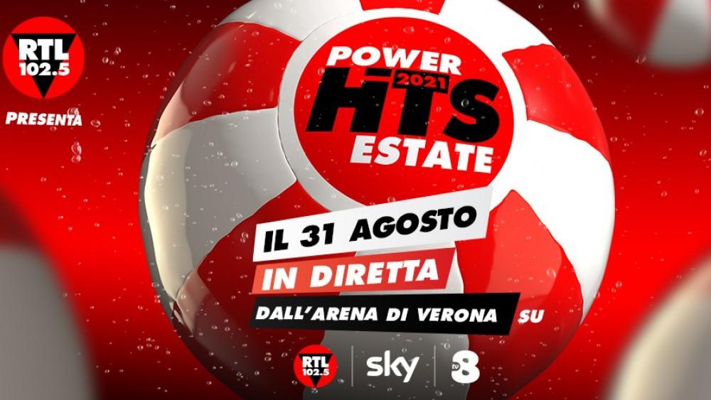 Non è più solo un sogno, ma ora è realtà: la musica dal vivo riparte grazie a RTL 102.5!