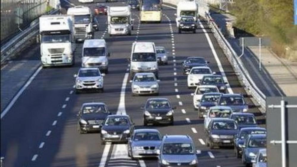 Nove milioni di italiani in viaggio per il Ponte del 2 giugno, la quasi totalità resterà in Italia
