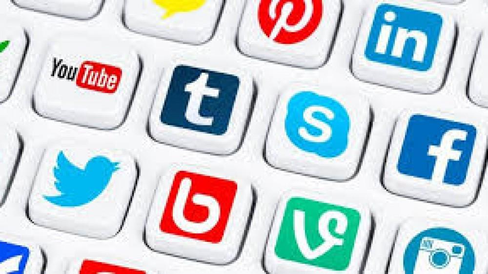 Novità e sicurezza per chi usa i social media, dalle storie verticali al frequente aggiornamento delle nostre password