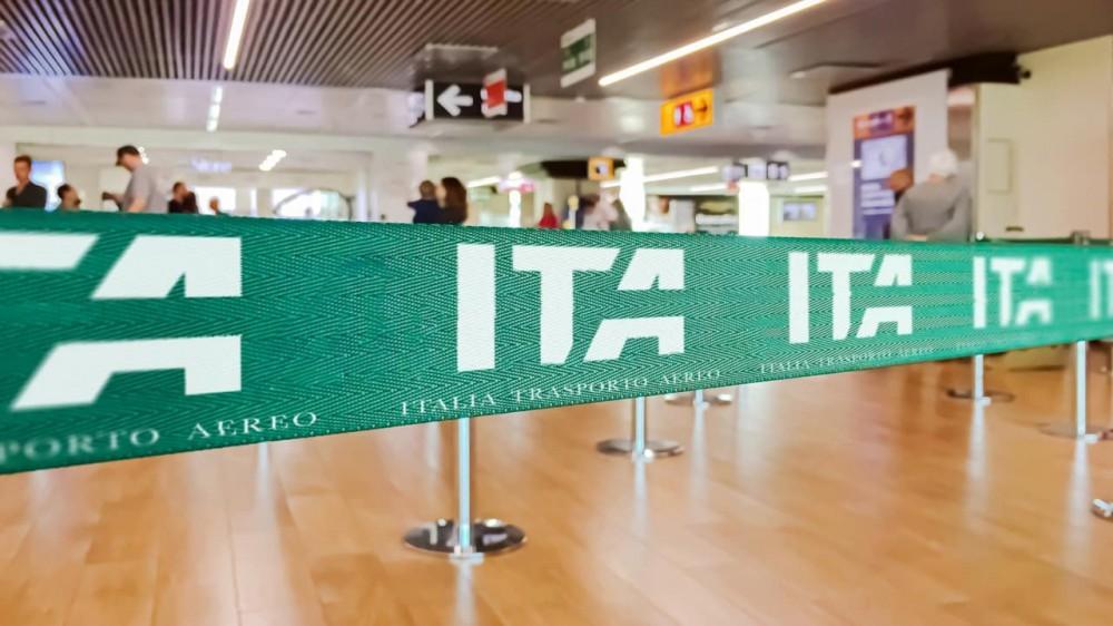 Nuova Alitalia, è rottura tra i sindacati e Ita; i tagli al personale ci saranno, mobilitazione dei dipendenti