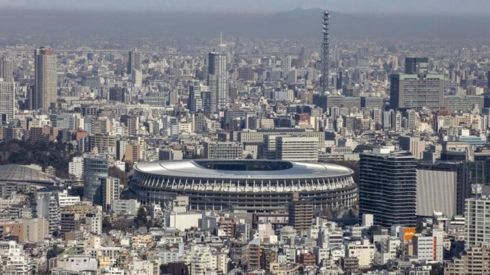 Nuovo stato di emergenza a Tokyo a soli tre mesi dall'apertura delle Olimpiadi