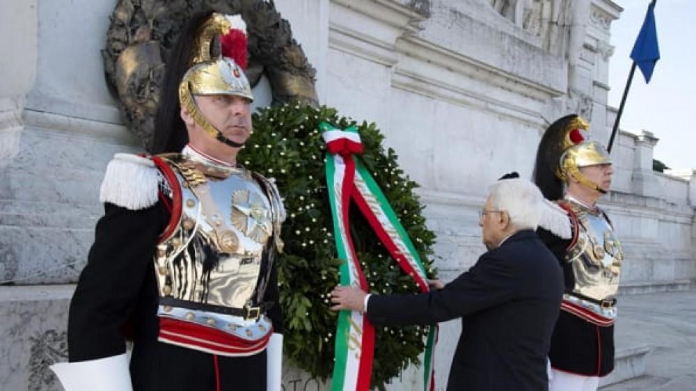 Oggi è il 25 aprile, ecco perchè in Italia si celebra la Festa della Liberazione dal Nazifascismo