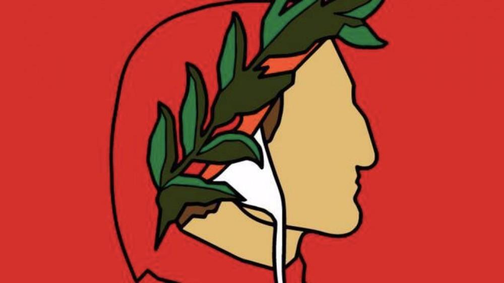 Oggi è il Dantedì, la giornata nazionale dedicata al sommo poeta Dante Alighieri
