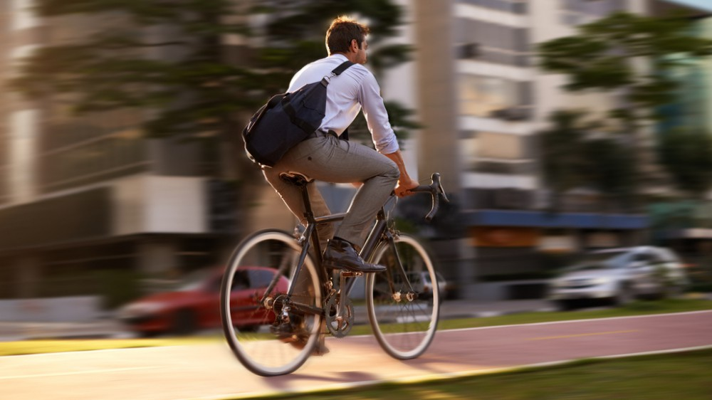 Oggi è la Giornata mondiale della bicicletta, mezzo sostenibile e molto amato in Italia