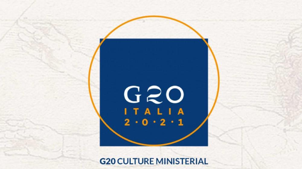 Oggi a Roma, per la prima volta, si tiene il G20 per la Cultura, nuovi siti nel patrimonio Unesco
