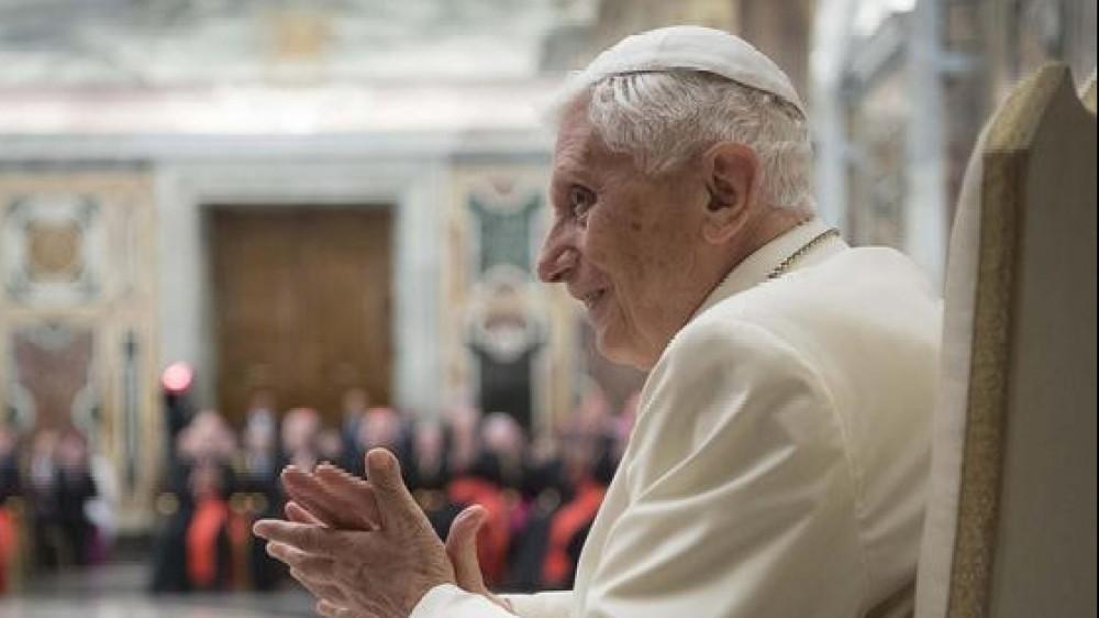 Oggi il Papa emerito Benedetto XVI compie 94 anni, è il più longevo tra i Papi della Chiesa