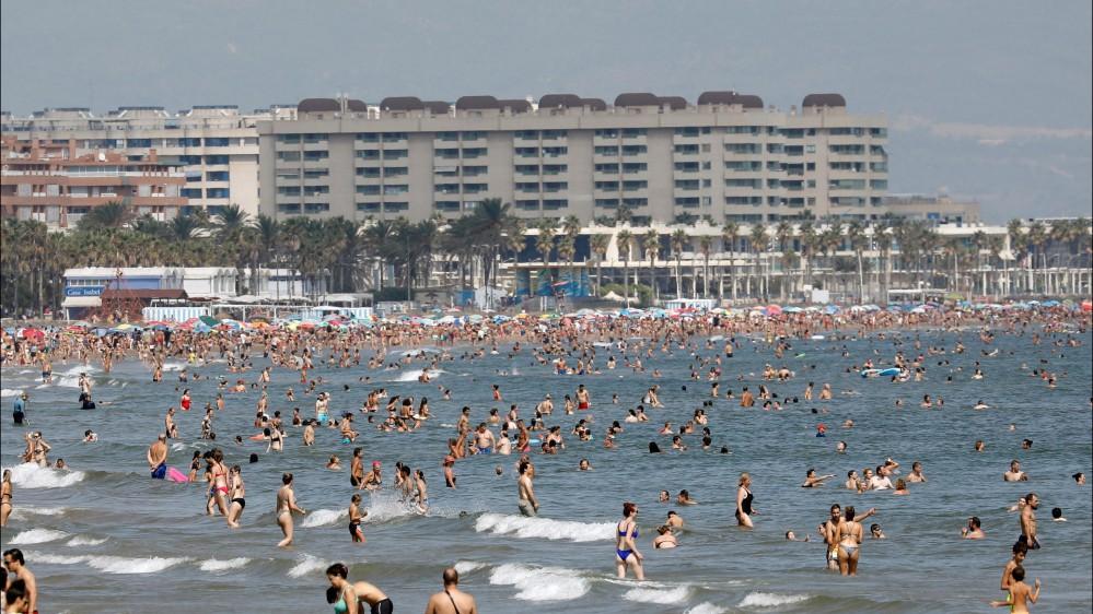 Oggi si celebra Giornata mondiale del turismo, Leave No One Behind