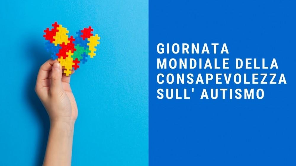 Oggi si celebra la giornata mondiale per la consapevolezza sull'autismo, in Italia ne soffre un bambino su 77