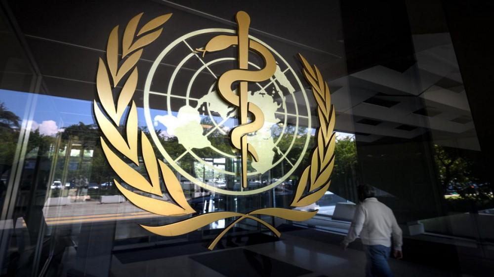 OMS, allarmante l'impennata di casi in Europa, vaccinazioni troppo lente; in Italia arrivano nuove dosi