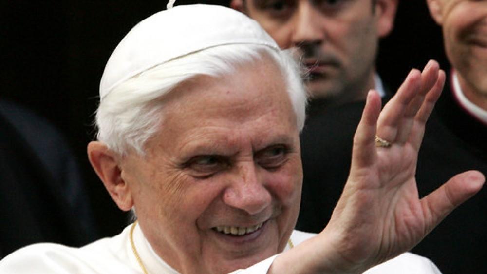 """Otto anni dopo la rinuncia al papato Benedetto XVI conferma: """"Non ci sono due papi, mi dimisi in piena coscienza"""""""
