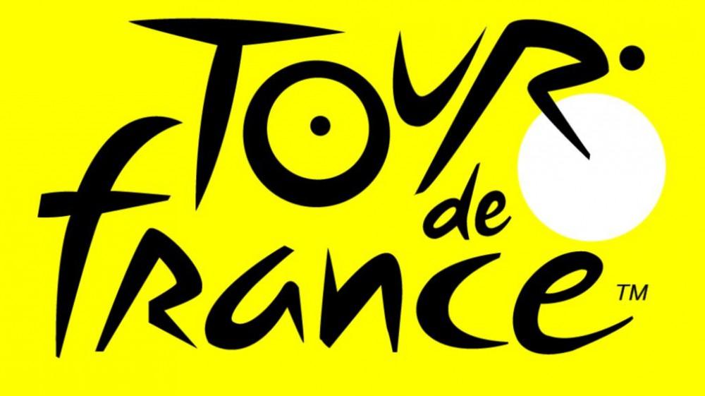 Parte il Tour de France 2021, giunta all'edizione numero 108: La corsa ha due favoriti: gli sloveni Roglic e Pogacar