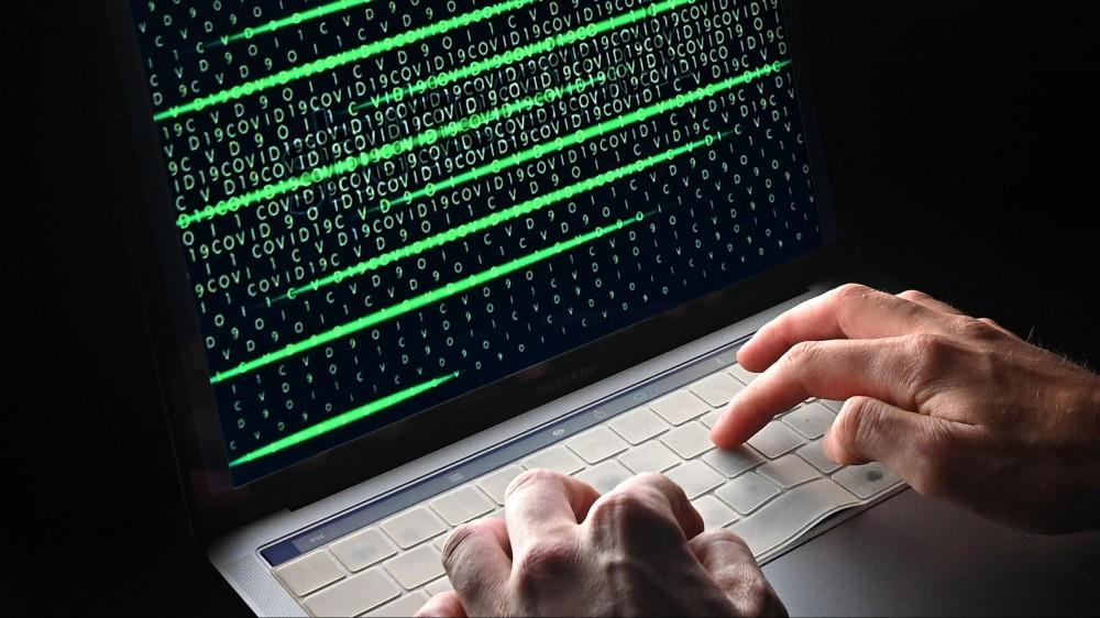 """Partito dall'estero l'attacco informatico al Centro elaborazione dati della Regione Lazio, per Zingaretti """"un atto terroristico"""""""