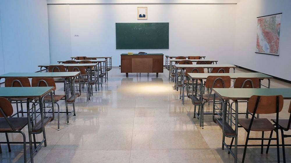 Partono gli esami di maturità per 540mila studenti, orale unico in presenza e niente prove scritte