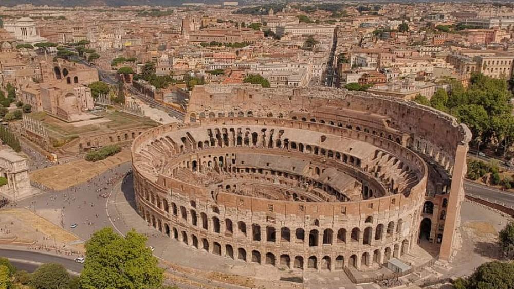 Pasqua amara per le città d'arte, Roma e Milano le più colpite dalla mancanza di turisti