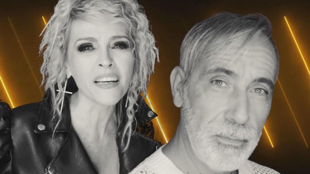 """Per i 25 anni di """"Fiumi di parole"""" festeggeremo così: i Jalisse si raccontano su RTL102.5 News"""
