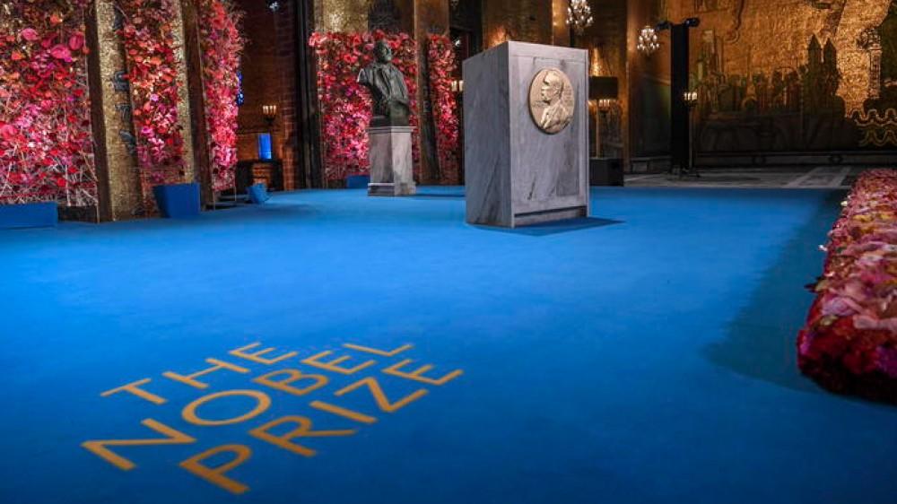 Premio Nobel, per il secondo anno di fila i premi saranno spediti a casa. Un italiano tra i possibili vincitori