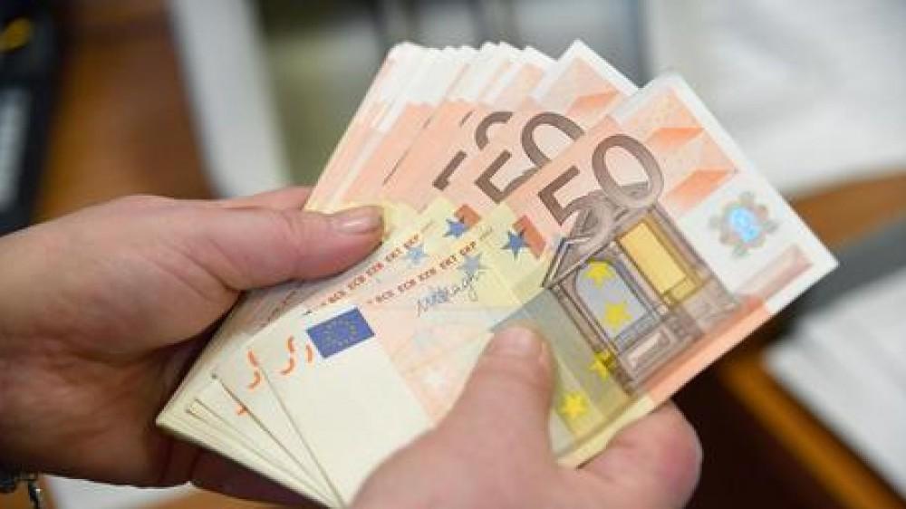 Pressione fiscale in crescita nel 2020, secondo l'Istat nell'anno della pandemia è salita al 43,1%