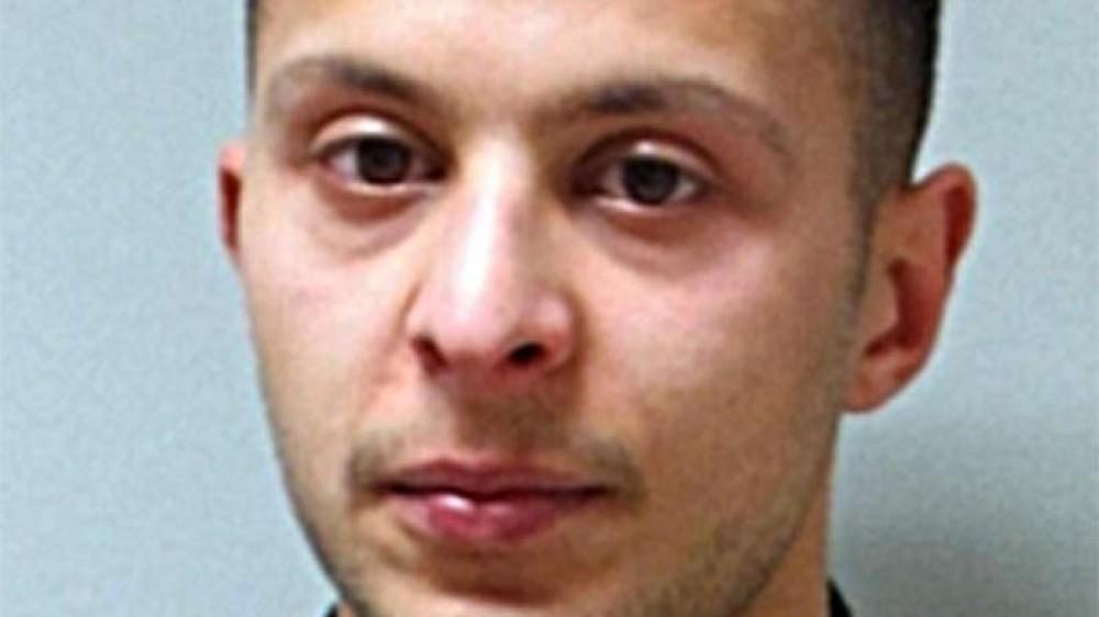 Processo Bataclan, il terrorista :
