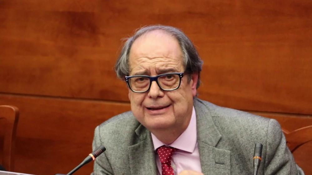 """Professor Aldo Morrone in diretta su RTL 102.5:  """"Tutti i vaccini che abbiamo hanno la stessa efficacia contro la variante Delta"""""""