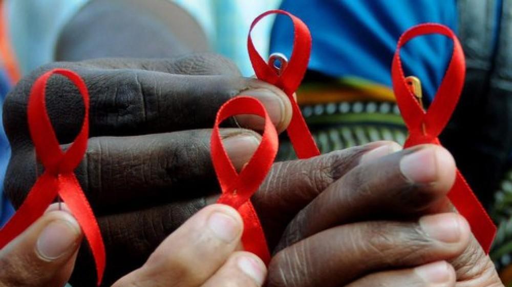 """Quarant'anni fa i primi casi di Aids, da """"piaga gay"""" a malattia ancora senza vaccino"""