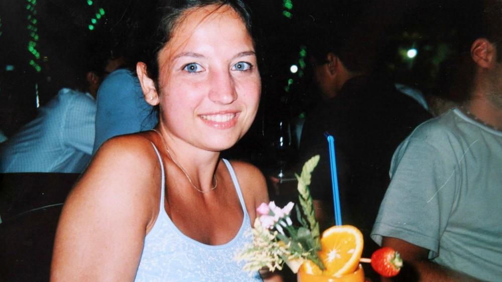 Quattordici anni fa il delitto di Garlasco, Chiara Poggi fu uccisa dal fidanzato nella sua casa