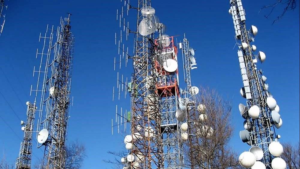 Radio, oggi un'audizione pubblica sulla controversa riforma del TUSMAR, tutti contrari a un piano FM parallelo a quello DAB+