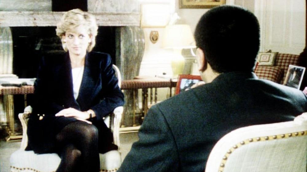 Rapporto rivela che l'intervista della Bbc a Diana fu frutto di un raggiro; Lady D fu ingannata