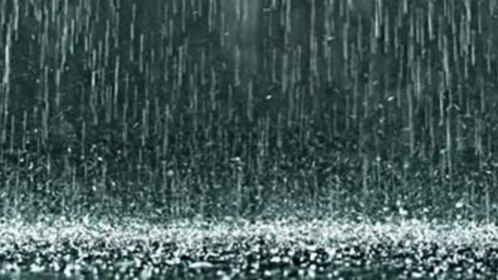 Ribaltone meteo, oggi torna il freddo e arriva la pioggia, per un po' salutiamo il sole