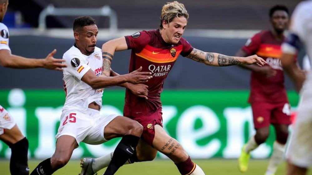 Rinviato il ritorno in campo di Nicolò Zaniolo, per il calciatore della Roma Europei a rischio