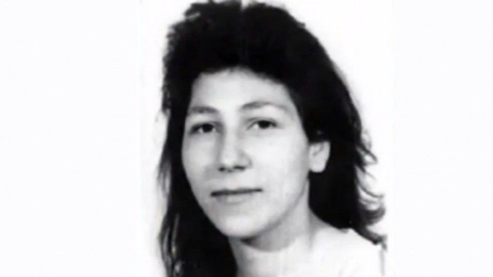 Risolto dopo 25 anni l'omicidio di Nunzia Alleruzzo, arrestato il fratello Alessandro, la uccise per le sue infedeltà