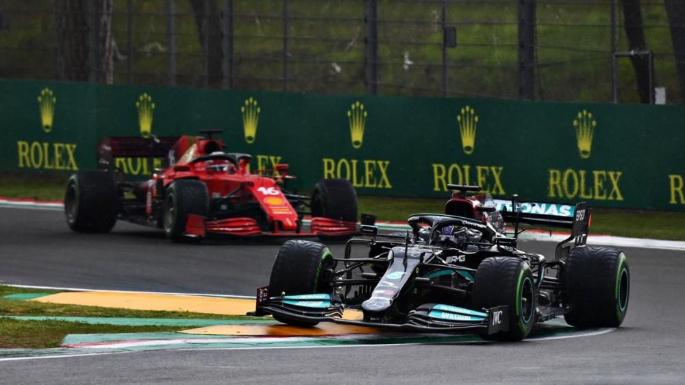Rivoluzione Formula 1: la FIA ha approvato la Qualifica Sprint per tre weekend già nel 2021