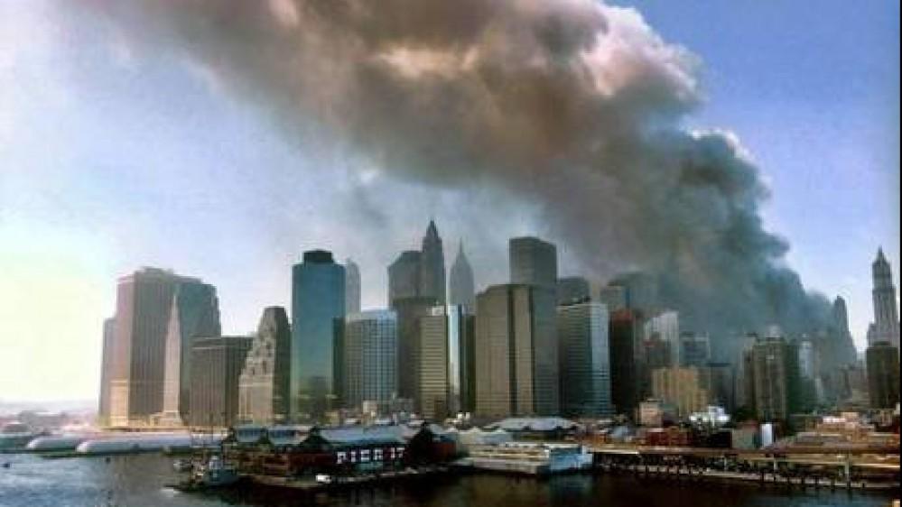 RTL 102.5: 'Non Stop News', una puntata interamente dedicata all'11 settembre