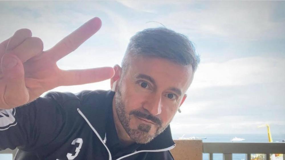 RTL 102.5 e Max Biaggi confermano la partnership in esclusiva per il Motomondiale 2021