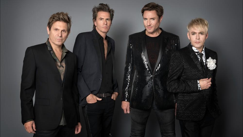 RTL 102.5 Power Hits Estate 2021: Il 31 agosto all'Arena di Verona i Duran Duran super ospiti