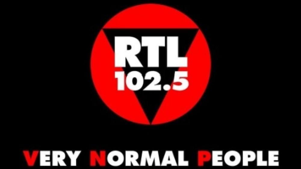 RTL 102.5 prima e leader degli ascolti radiofonici