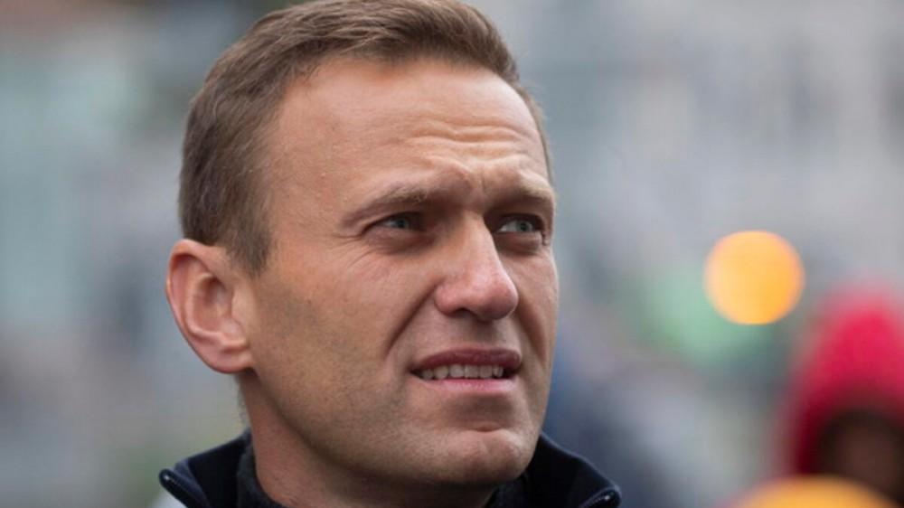 Russia, Aleksei Navalny trasferito in un reparto ospedaliero del carcere, le sue condizioni, secondo il portavoce, sarebbero gravi